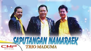 Trio Maduma Vol. 1 Saputangan Namaraek.mp3