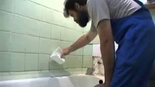 Расаврация ванн в Санкт-Петербурге.mp4(, 2013-02-12T11:49:11.000Z)