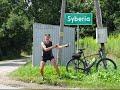 WYCIECZKA Nr 836 - Czarny szlak rowerowy po Parku Krajobrazowym Wzniesień Łódzkich