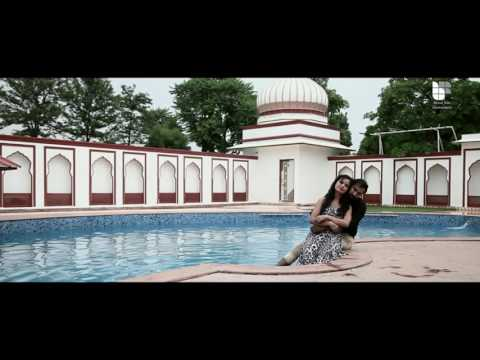 Meri Galliyan II Official Video Song II Bansal Films Entertainment II Aryan Bansal