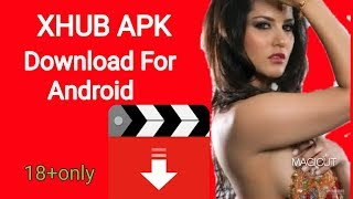 Download lagu How to download X hub apk for Android. New update 2019