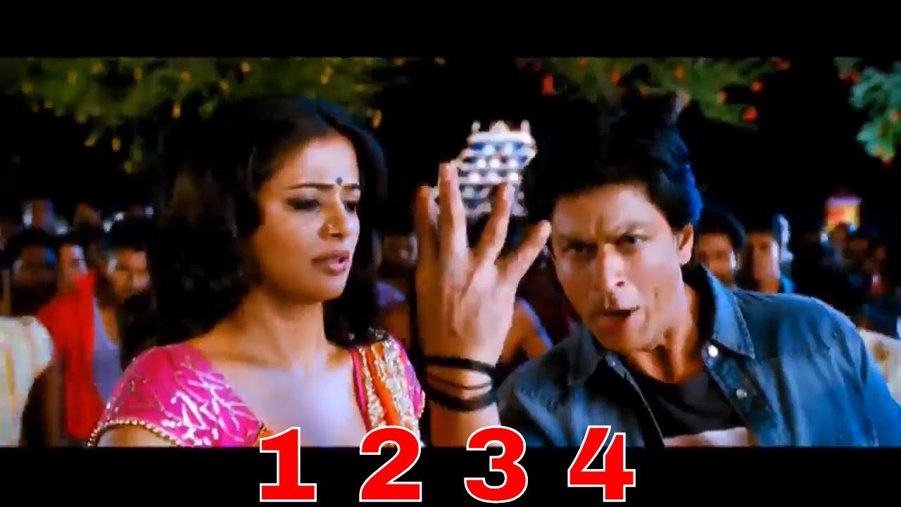chennai express full movie online thiruttuvcd
