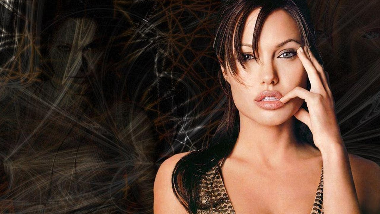 10 World's Most Beautiful Actresses - YouTube