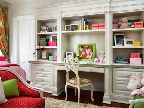 All Candice Olson Home Offices Ideas