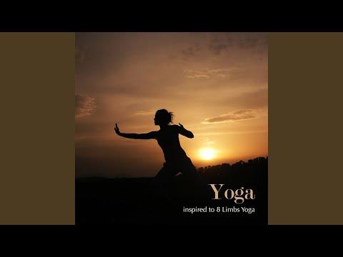 Pratyahara (Relaxation Music to Heal Thyself)