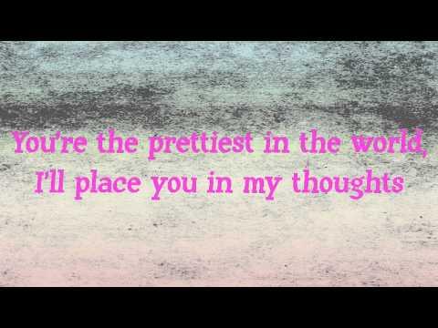 Mother - Eunhyuk And Donghae English Lyrics