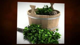 видео Вечеринка в сауне: идея для праздника