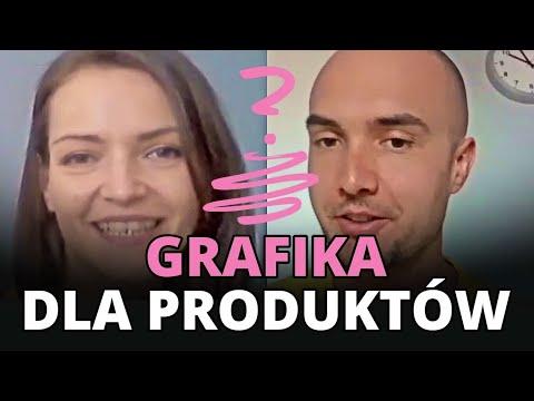 FORTNITE PL 🏰 odc.1 (#1) 🚀 Premiera dobrej gry F2P   Gameplay po polsku from YouTube · Duration:  31 minutes 52 seconds