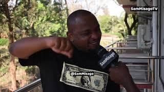 STAMINA: Hatukuridhishwa Na Madirector/Mwanaume Lazima Akorome!/Tunataka Utofauti!