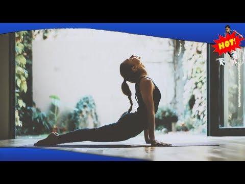 ✅ Wat is nu het verschil tussen al die soorten yoga en waarom is het goed voor je?