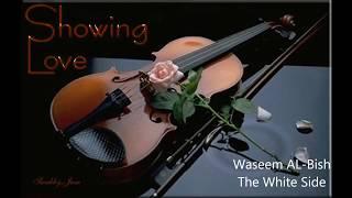 عزف كامل لموسيقى الكمان الرائعه لمسلسل حريم السلطان