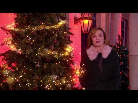 RTÉ | Make It Home This Christmas