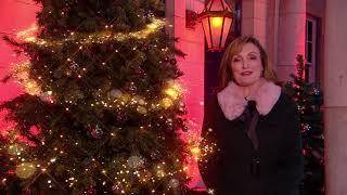 RTÉ | Make It Home This Christmas
