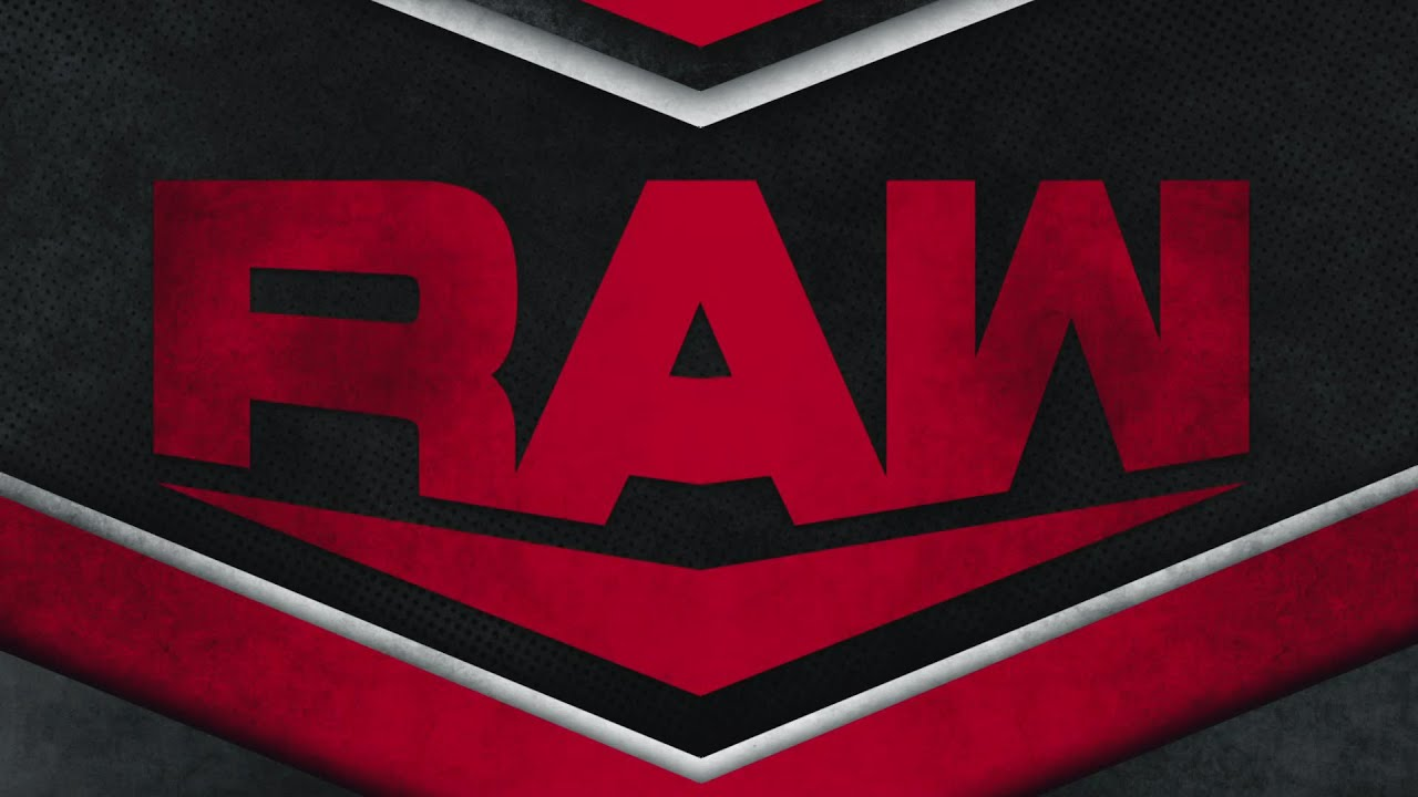 Image result for wwe raw logo""