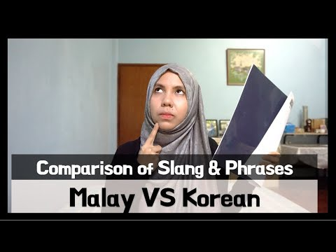 slang-and-phrases-|-malay-vs-korean