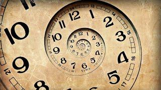 Счёт лет в истории - Урок по Всеобщей истории 5 класс - Урок №2