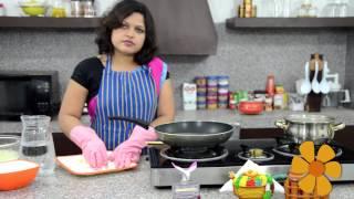 rasmalai recipe- How to make rasmalai recipe in hindi