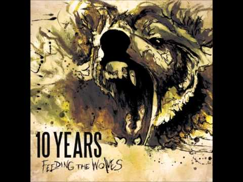 Shoot It Out (Acoustic) - 10 Years