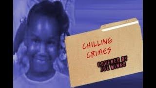 Video Patricia Ann Miles | Chilling Crimes 2x03 | Joe Winko download MP3, 3GP, MP4, WEBM, AVI, FLV Oktober 2018