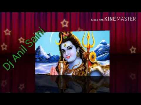 Bola Ye Kawariya bol bam ( jump bass mix ) , Dj Anil Saini , Dj Aks Pro