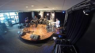 Song Song/Sing a Song of Song - Ben Wendel / Kenny Garrett