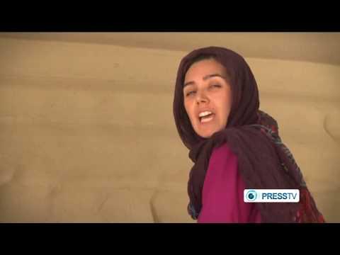 Qeshm Island, IRAN   Eavar Travel Agency