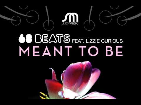 68 Beats Featuring Lizzie Curious