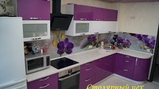 Кухни 2017 kitchen desing 2017