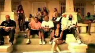 Keith Murray ft  Junior & Tyrese - Nobody Do It Better