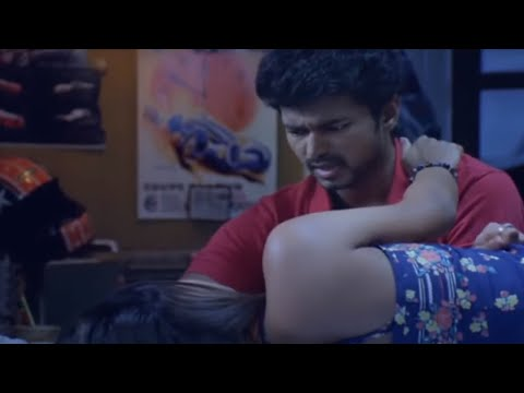 New Malayalam Movies Latest Releases 2016||  #Vijay New movi