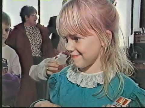 1994 - MCTV News North Bay