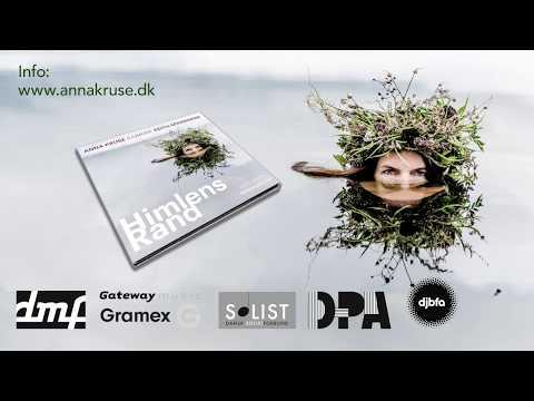 HIMLENS RAND Anna Kruse sjunger Södergran. Diktläsning Stina Ekblad.