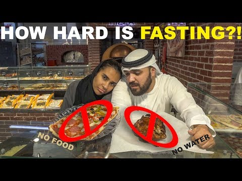 how-hard-is-fasting?!
