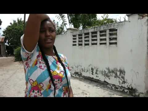 Ukitaka kuvunjika Mbavu itazame hiii video!