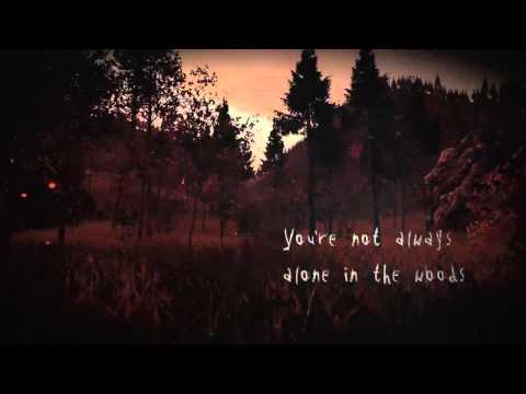 Slender: The Arrival PS4/Xbox One Trailer