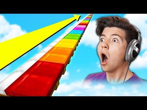 The Duck Songиз YouTube · Длительность: 3 мин12 с