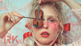 Petite Meller exclusive interview for IRK Magazine