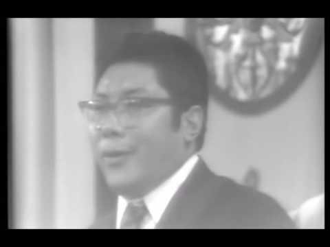 Mahamudra I. Yogic Songs of Milarepa- Chögyam Trungpa Rinpoche. Shambhala