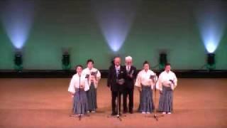 2010年5月8日(土)9日(日) 愛知県東郷町の町民会館で、文化協会主催によ...