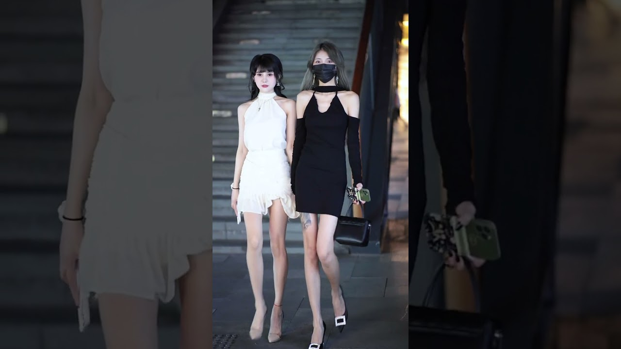 Mejores Street Fashion #shorts