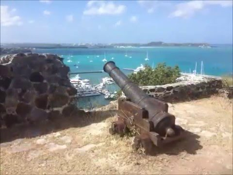 St.Maarten 2013 - my litle  trip to te most beatiful  island