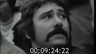 СССР 2 0 Франция Отборочный матч Евро 1974