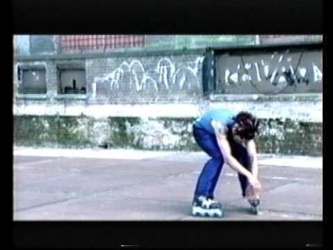 Equilibrium(Short Dance Film)Collaboration of Artists :Marko Gerritsen,Ruth Meyer, Jelena Popadic
