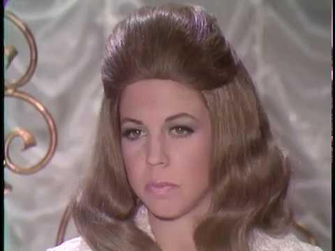 Valley of the Dolls (parody)-Carole Burnett Show