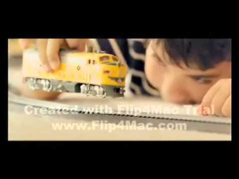 Jayden in Maybank Family and Friends Platinum Card ad