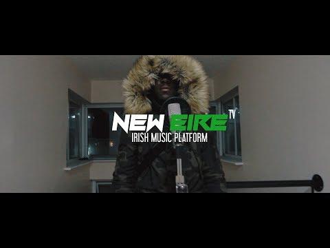 Jay.p - NEW EIRE FLOW [SEASON 1 FINALE] | New Eire Tv