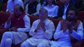 Mr. Dinesh Shahra