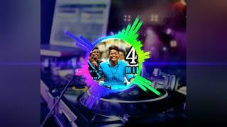 DJ Sky Walker DJ Remix songs in 🎧🎧🎵