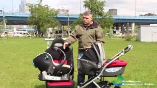 Выбор детского автокресла(www.avtobaby.com., 2015-05-30T17:03:43.000Z)