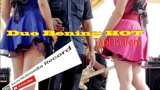 Download mawar di tangan melati di pelukan duo bening #Star rock dangdut tulungagung HOT banget Mp3